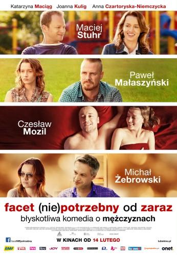 Facet_plakat_ok(1).jpg