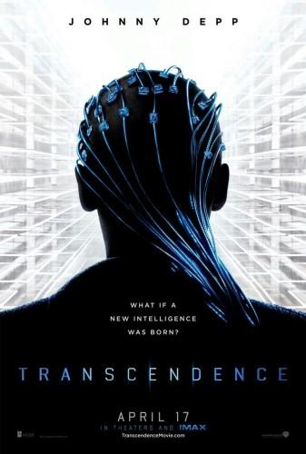 hr_Transcendence_3.jpg