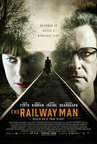the-railway-man-poster.jpg