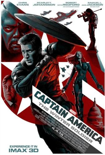 hr_Captain_America _The_Winter_Soldier_138.jpg