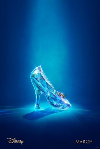 cinderella-teaser-poster.jpg