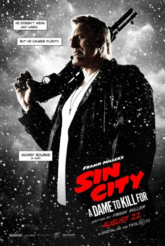 hr_Frank_Millers_Sin_City-_A_Dame_to_Kill_For_8.jpg