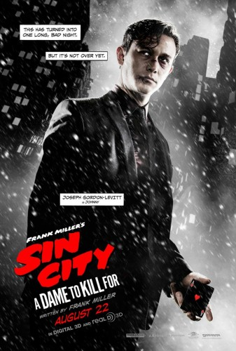 hr_Frank_Millers_Sin_City-_A_Dame_to_Kill_For_9.jpg