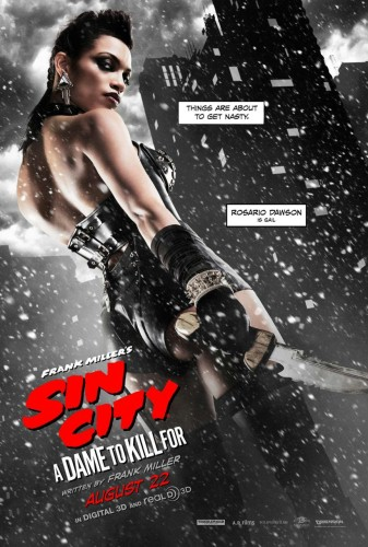 hr_Frank_Millers_Sin_City-_A_Dame_to_Kill_For_10.jpg