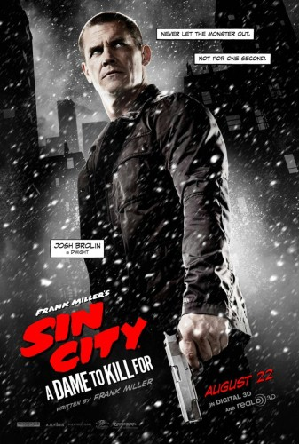 hr_Frank_Millers_Sin_City-_A_Dame_to_Kill_For_11.jpg
