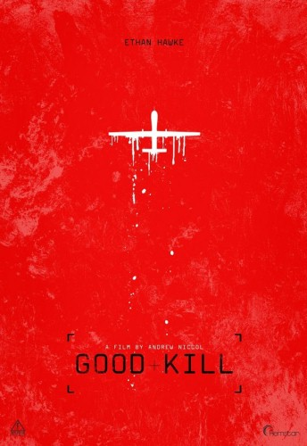 hr_Good_Kill_5.jpg