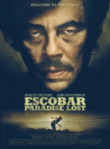hr_Escobar _Paradise_Lost_7.jpg