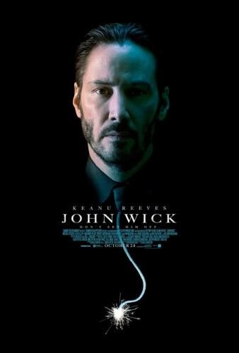 johnwick-teaserposter-full.jpg