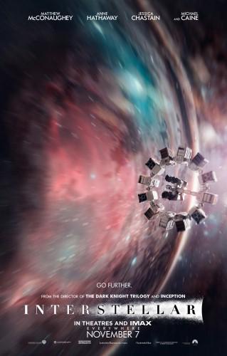interstellargameposterlarge.jpg