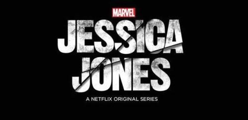 Jessica_Jones_Official_Logo.jpg