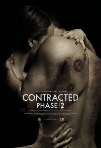 contracted_phase_ii_ver2_xlg-704x1024.jpg