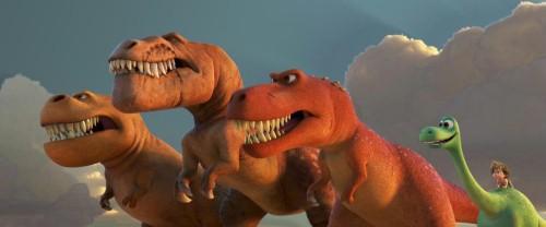 The-Good-Dinosaur-T-Rexes.jpg