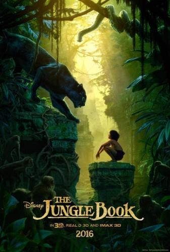 D23: Wszystkie nowości na temat aktorskich filmów Disneya