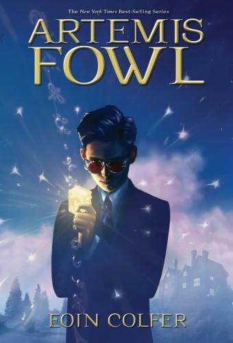 artemis-fowl-cover-image.jpg
