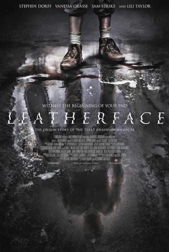 leatherface-the-texas-chainsaw-massacre.jpg