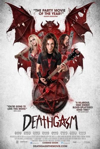 Deathgasm-Theatrical-Poster_FINAL.jpg