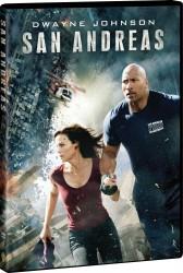 SAN ANDREAS DVD 3D.jpg