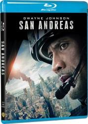 SAN ANDREAS_BD_3D.jpg
