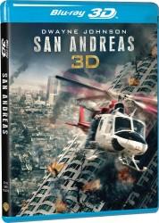 SAN ANDREAS_BD3D_3D.jpg