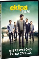 EKIPA FILM DVD 3D.jpg