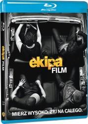 EKIPA FILM_BD_3D.jpg