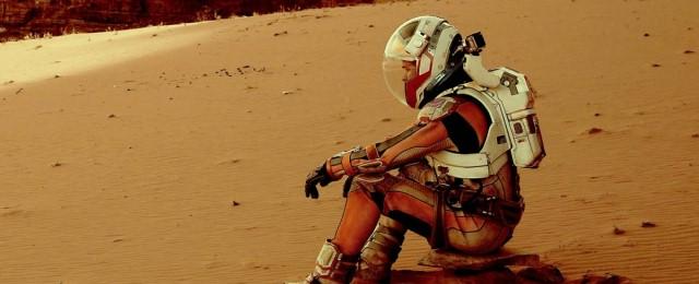 The-Martian-Matt-Damon.jpg