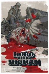 hobo-with-a-shotgun-mondo-poster-01.jpg