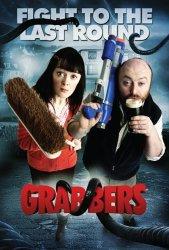 GrabbersPoster2.jpg