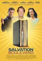 salvation-boulevard-movie-poster.jpg
