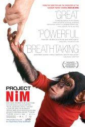 project-nim-movie-poster.jpg