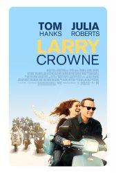 larry-crowne-movie-poster.jpg