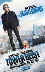 tower-heist-character-poster-ben-stiller-01-374x600.jpg