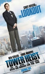 tower-heist-character-poster-casey-affleck-01-374x600.jpg