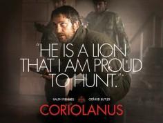 Coriolanus-quoteBanners560badW1.jpg