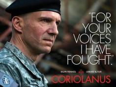 Coriolanus-quoteBanners560badW2.jpg