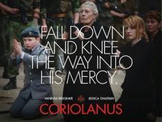 Coriolanus-quoteBanners560badW3.jpg