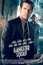 gangstersquad-characterposter-brolin-full.jpg