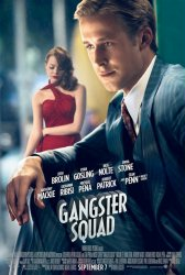 gangstersquad-characterposter-gosling-full.jpg