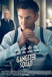 gangstersquad-characterposter-penn-full.jpg