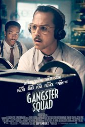 gangstersquad-characterposter-ribisi-full.jpg