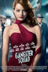 gangstersquad-characterposter-stone-full.jpg