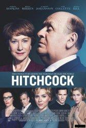 hitchcock-poster4-405x600.jpg