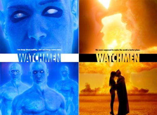 watchmen-alternateposters1-full2.jpg