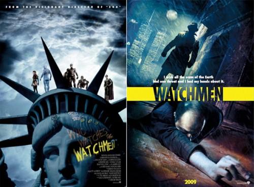 watchmen-alternateposters2-full2.jpg