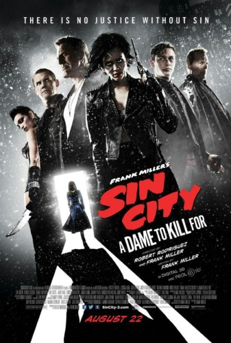 hr_Frank_Millers_Sin_City _A_Dame_to_Kill_For_24.jpg