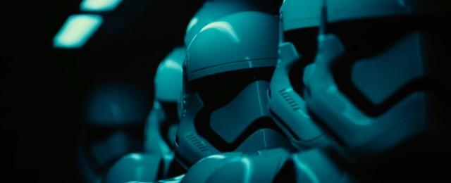 star-wars-the-force-awakens-storm-troopers.jpg