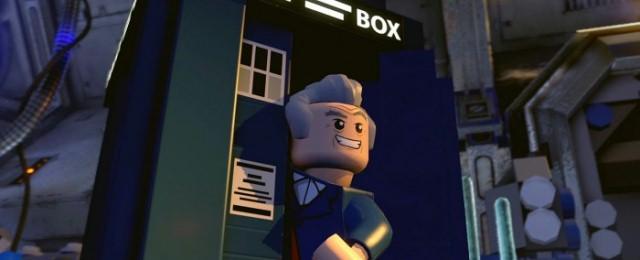 Lego-Doctor-Who-700x300.jpg