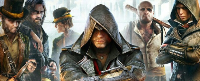 Assassins_Creed_Syndicate_AGNOSTIC_Box_Art_1431440045.0.jpg