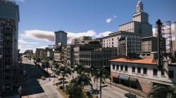 mafiaiii-downtown.jpg
