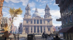 ACS_Comparison_StPaulCathedral_Final_1442427272.jpeg